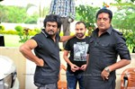 Cameraman-Gangatho-Rambabu-Image7