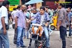 Cameraman-Gangatho-Rambabu-Image5