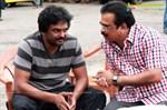Cameraman-Gangatho-Rambabu-Image3