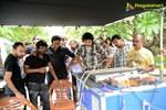 Cameraman-Gangatho-Rambabu-Image2