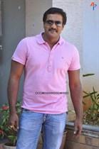 Sunil-Image22