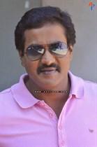Sunil-Image14