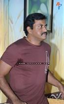 Sunil-Image12
