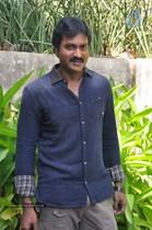 Sunil-Image38
