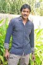 Sunil-Image30