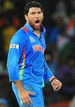 India-vs-Pakistan-Match-Image16
