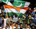 India-vs-Pakistan-Match-Image15