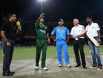 India-vs-Pakistan-Match-Image14