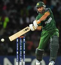 India-vs-Pakistan-Match-Image13