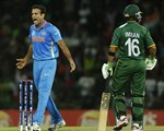 India-vs-Pakistan-Match-Image12