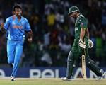 India-vs-Pakistan-Match-Image11