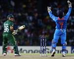 India-vs-Pakistan-Match-Image10