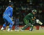 India-vs-Pakistan-Match-Image8