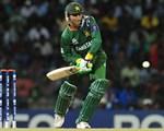 India-vs-Pakistan-Match-Image7
