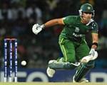 India-vs-Pakistan-Match-Image6