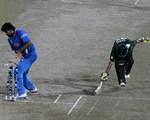 India-vs-Pakistan-Match-Image4