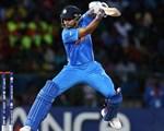 India-vs-Pakistan-Match-Image3