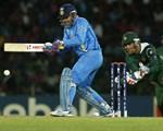 India-vs-Pakistan-Match-Image2