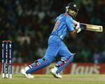 India-vs-Pakistan-Match-Image1