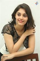Surabhi-Image32