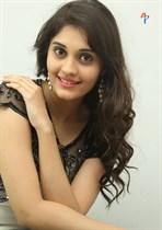 Surabhi-Image1