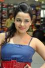 Charista Rawat