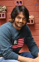 Sai-Ram-Shankar-Image28
