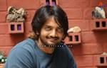 Sai-Ram-Shankar-Image19