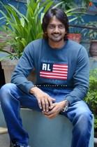 Sai-Ram-Shankar-Image10