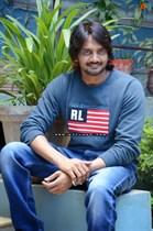 Sai-Ram-Shankar-Image8