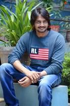 Sai-Ram-Shankar-Image7
