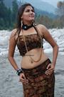 Soundarya (new)
