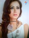 Mansha Bahl