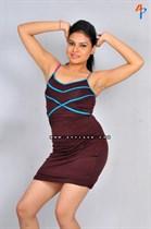 Deepali-Purohit-Image22