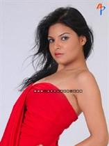 Deepali-Purohit-Image8