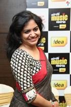 Sunitha-Image13