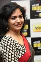 Sunitha-Image12