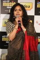 Sunitha-Image11