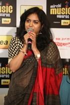 Sunitha-Image10