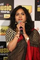 Sunitha-Image9