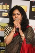 Sunitha-Image8