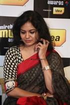 Sunitha-Image7