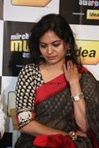Sunitha-Image6