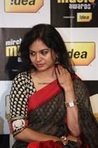Sunitha-Image5