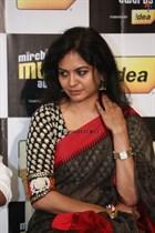 Sunitha-Image4