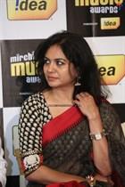 Sunitha-Image3
