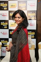 Sunitha-Image2
