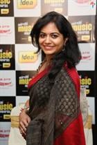 Sunitha-Image1