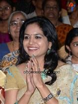 Sunitha-Image39