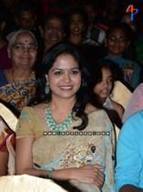 Sunitha-Image38